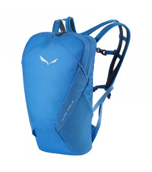 Salewa Ultra Train 18l Backpack royal blue batoh
