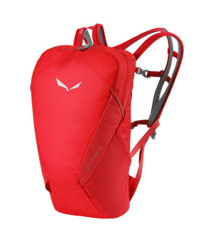 Salewa Lite Train 14l Backpack devil batoh