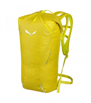 Salewa Apex Climb 25l Backpack kamille batoh