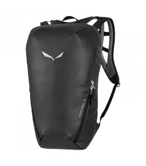 Salewa Firepad 16l Backpack black batoh