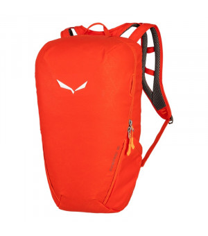 Salewa Firepad 16l Backpack pumpkin batoh