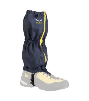 Salewa Hiking Gaiter L navy gamaše