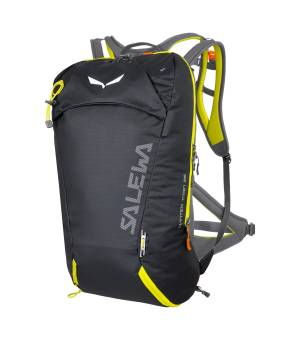 Salewa Winder Train 26l Backpack black batoh