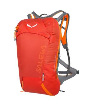 Salewa Winder Train 26l Backpack pumpkin batoh