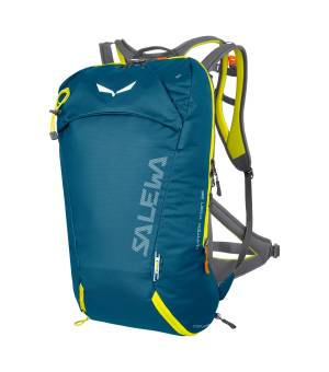Salewa Winder Train 26l Backpack sapphire batoh