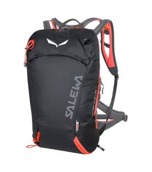 Salewa Winder Train 22l W Backpack black batoh
