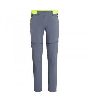 Salewa Pedroc Durastretch 2/1 M Pant grisaille nohavice