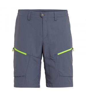 Salewa Puez Dry M Shorts ombre blue kraťasy