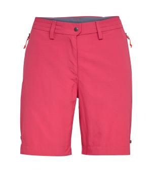Salewa Puez Dry W Shorts vivacious kraťasy