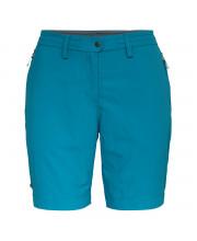 Salewa Puez Dry W Shorts malta kraťasy