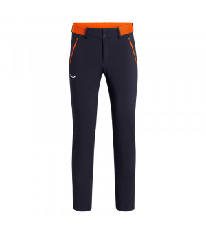 Salewa Pedroc 3 Durastretch M Pant premium navy nohavice