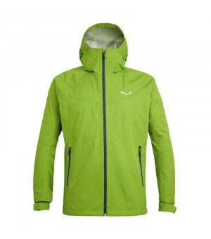 Salewa Puez Aqua 3 Powertex M Jacket monster bunda