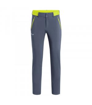Salewa Pedroc 3 Durastretch M Pant grisaille nohavice