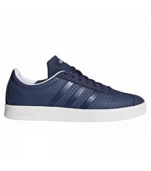 Adidas VL Court 2.0 W obuv