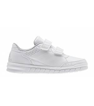 Adidas AltaSport CF K JR obuv
