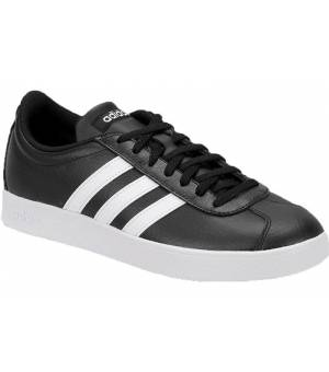 Adidas VL Court 2.0 M obuv
