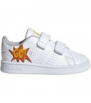 Adidas Advantage I JR obuv