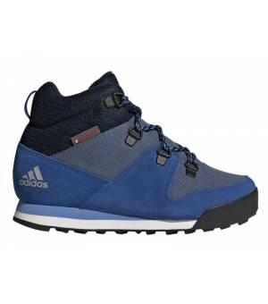 Adidas Climawarm SnowPitch K obuv