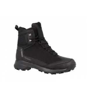 Adidas Terrex Frozetrack High M Core Black / Black