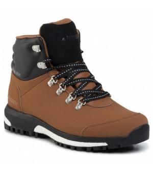 Adidas Terrex Pathmaker CP Jr Obuv