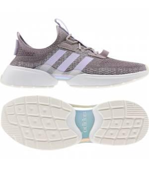 Adidas Mavia X W obuv