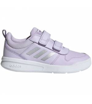 Adidas Tensaur C obuv