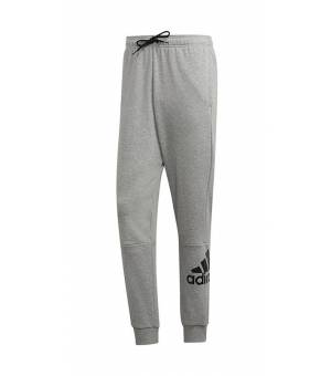 ADIDAS MH BOS PANT FT NOHAVICE
