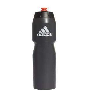 Adidas Perf Bottle 0,75 L Black fľaša