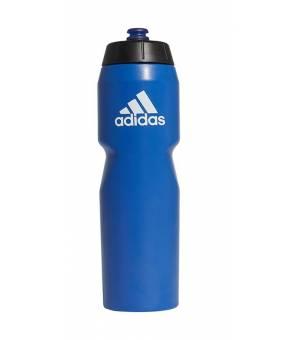 Adidas Perf Bottle 0,75 L Royal Blue/Black fľaša