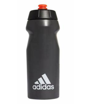 Adidas Perf Bottle 0,5 L Black fľaša