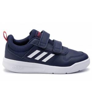Adidas Tensaur C Jr. Darkblue