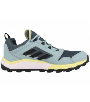 Adidas Terrex Agravic TR G W obuv