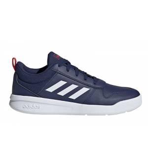 Adidas Tensaur K Darkblue