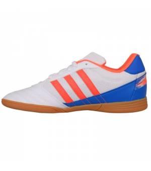 Adidas Super Sala J obuv