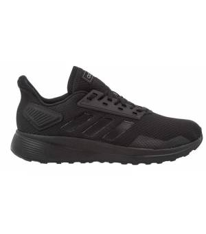 Adidas Duramo 9 M Core Black