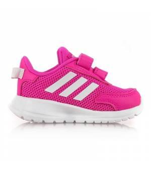 Adidas Tensaur Run I JR obuv