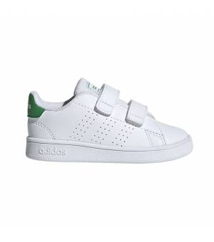 Adidas Advantage I JR obuv