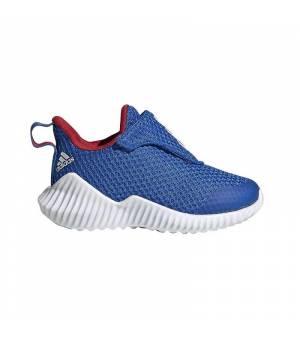 Adidas Fortarun AC I obuv
