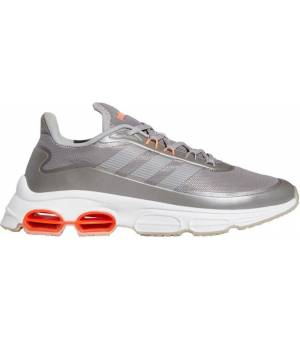 Adidas Quadcube Lgrani / Sigcor