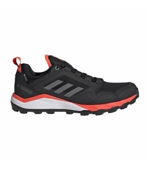 Adidas Terrex Agravic TR GTX cblack/grefo