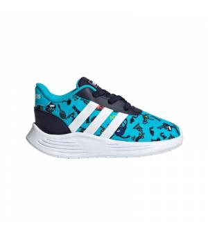 Adidas Lite Racer 2.0 I obuv