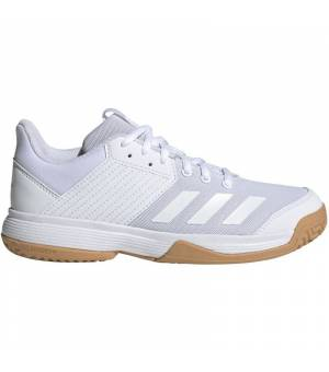 Adidas Ligra 6 Youth obuv