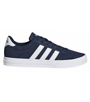Adidas Daily M 2,0 Navy Blue