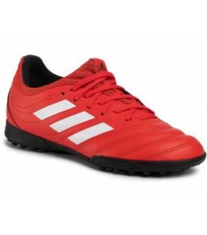 Adidas Copa 20.3 TF Jr Obuv