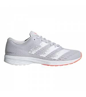 Adidas Adizero RC 2 W obuv