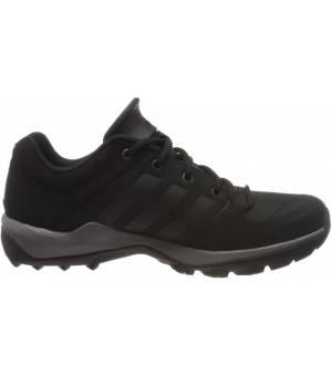 Adidas Daroga Plus Lea M obuv