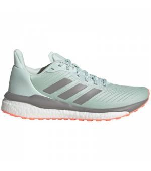 Adidas Solar Drive 19 W obuv