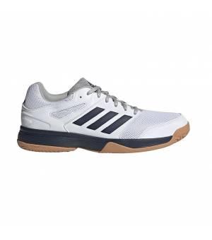 Adidas SpeedCourt M obuv