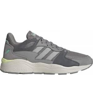 Adidas Crazychaos M Dove Grey/Metal Grey/Aluminium