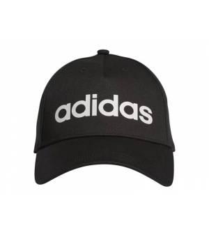 Adidas Daily Cap Black šiltovka
